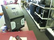 PRO-LOGIX Battery/Charger PL3750